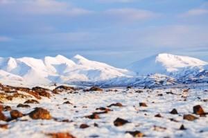 islande-en-hiver