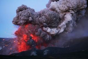 eruption-volcanique-islande