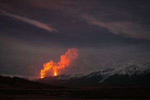 volcan-islande