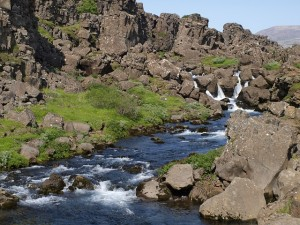 riviere-thingvellir